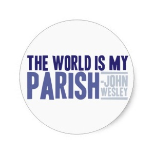 the_world_is_my_parish_round_sticker-r8d0c292df72a4e11bcec13527bd900f6_v9waf_8byvr_512