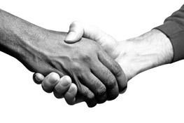 racial-harmony